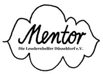 Mentor Leselernhelfer Düsseldorf